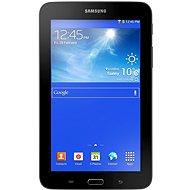 Samsung Galaxy Tab 3 7.0 Lite WiFi Black (SM-T110)