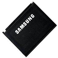 Samsung Standard 800mAh, AB603443CU