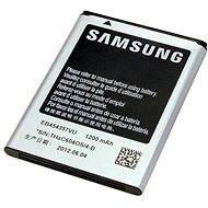 Samsung Standard 1200 mAh, EB454357VU bulk