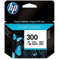 HP CC643EE č. 300