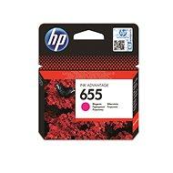 HP CZ111AE č. 655
