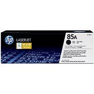 HP CE285A č. 85A černý