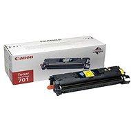 Canon EP-701Y