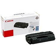 Canon CRG708H černý