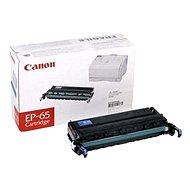 Canon EP-65 čierny