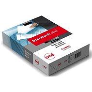 Canon-Océ Standard label paper A3 (C)
