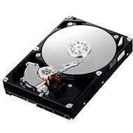 "IBM 2.5"" HDD 300GB SAS 6G 10000 ot. Hot-Swap"