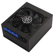 SilverStone ST1000-G 1000W Strider Evolution series