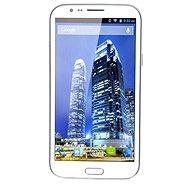 GoClever Fone 570Q bílý