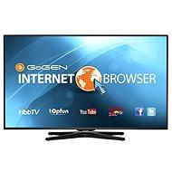 """50"""" Gogen TVL 50248 WEB"""