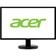 "24"" Acer K242HLAbid"