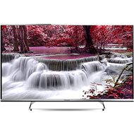 "55"" Panasonic TX-55AS650E"