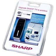 Sharp AN-WUD630