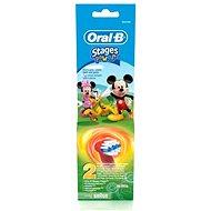 Oral B EB 10-2 Kids