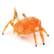 HEXBUG Scarab oranžový