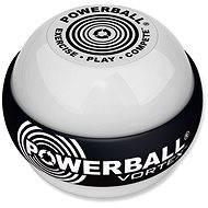 Posilovací pomůcka Powerball