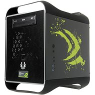 Alza GameBox NVIDIA Little Monster Reloaded Lvl 1