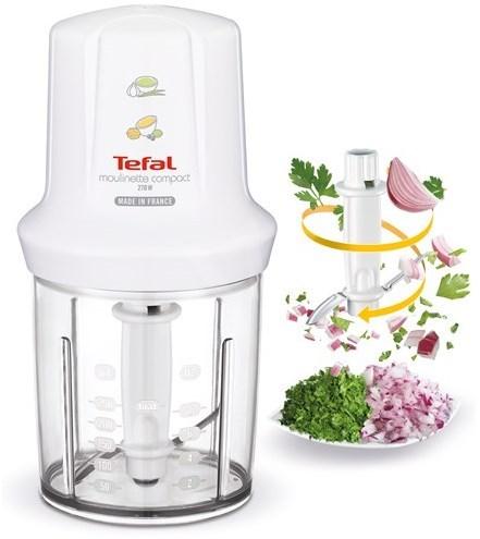 Tefal compact moulinette mb300138 for Moulinette cuisine